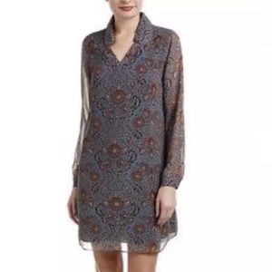 Cabi Provincial Dress size Small style 3295